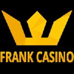 Франк — честное казино!