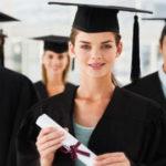 В чем преимущества поступления на магистратуру?