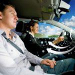 Какие типы автомобильных кондиционеров существуют?