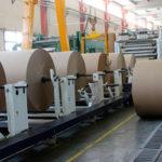 Компания по реализации оборудования для измельчения и дробления продуктов