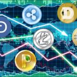 Особенности и правила торговли с помощью криптовалюты на бирже