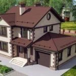 Советы по строительству или реконструкции дома