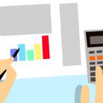 Оценка рентабельности бизнес-идеи. Инструкция для чайников